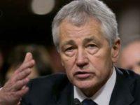 Mantan Menhan AS: Ancaman kepada Iran adalah Kebodohan