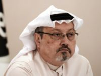 Al-Jazeera Sebut Khashoggi telah Dibawa ke Saudi
