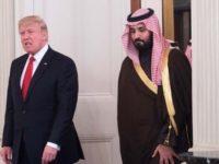 Rai Al-Youm: Iran Bermartabat di Mata Lawan, Namun Pemerintah Arab Terhina di Mata Kawan