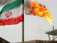 AS Sedikit Melunak Soal Iran, Harga Minyak Turun