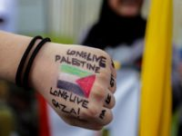 BDS: Negara-negara Arab Islam Mulai Bekerja Sama dengan Israel