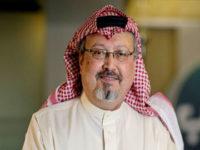 Hilangnya Khashoggi Berpotensi Timbulkan Krisis Diplomatik Saudi-Turki