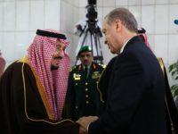 Erdogan Kepada Arab Saudi: Buktikan Dulu Khashoggi Telah Tinggalkan Konsulat