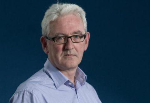 Merinding, Sejarawan Inggris Ungkap Rekam Medis Kejiwaan Bin Salman