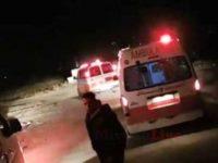 Jalur Gaza Membara, Tiga Anak Palestina Gugur Terkena Serangan Udara Israel