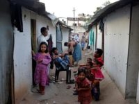 India Deportasi 7 Pengungsi Rohingya