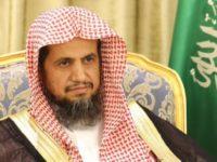 Jaksa Umum Saudi: Turki Laporkan Pembunuhan Khashoggi Terencana