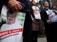 Badan HAM Desak PBB Selidiki Kasus Khashoggi