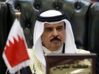 Penulis Bahrain: Kami Tidak Perlu Izin untuk Menormalisasi Hubungan dengan Israel
