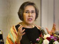 PBB: Myanmar Enggan Selidiki Kasus Genosida Rohingya