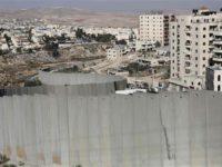 Israel Akan Bangun 14 Ribu Unit Pemukiman di Tepi Barat