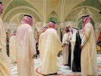 CNN: Saudi Siapkan Pengakuan tentang Kematian Khashoggi