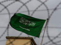 Inggris, Prancis, Jerman Tuntut Kejelasan perihal Khashoggi