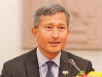ASEAN Desak Pertanggungjawaban Kasus Rohingya