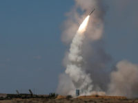 Rusia Pastikan S-300 Telah Diserahkan Kepada Suriah, AS Belum Yakin