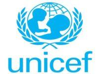 UNICEF: Anak-anak di Yaman Butuh Bantuan Internasional