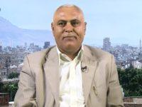 Pejabat Yaman: Andai Punya Fasilitas Lengkap, Kami Sudah Masuk Riyadh