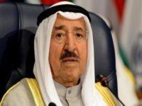 Swedia Minta Kuwait Fasilitasi Ansharullah ke Pertemuan Stockholm