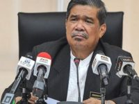 Keluar dari Koalisi Saudi, Malaysia Bisa Hemat Anggaran