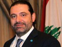 Al-Hariri: Lebanon Tak menolak Bantuan Senjata dari Rusia