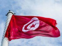 Jurnalis Tunisia Tuntut Dubes Saudi atas Kasus Penahanan