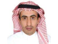 Satu Lagi Wartawan Saudi Tewas Akibat Penyiksaan