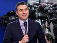 CNN Gugat Presiden Trump karena Boikot Wartawan