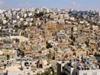 Israel akan Bangun Pemukiman Baru di Tepi Barat