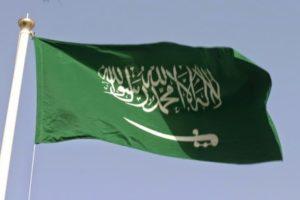 Kenapa Arab Saudi Melarang Hizbut Tahrir?