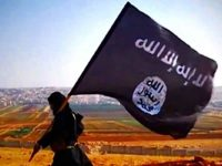 Petugas Kemanan: Sembilan Orang Terbunuh Oleh ISIS di Provinsi Anbar, Irak