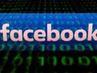Facebook Jadi Sarana Penebar Kebencian kepada Rohingya
