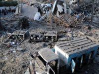 Konsulat Israel Debat Jurnalis AS tentang Berita Agresi di Gaza