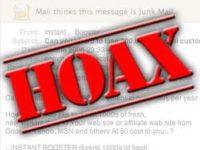 Mengapa Orang Berpendidikan Tinggi Bisa Jadi Korban Hoax?