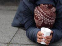 PBB Selidiki Kemiskinan yang Merajalela di Inggris