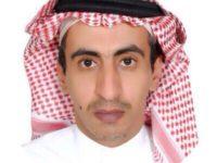 Satu Lagi Jurnalis Saudi Tewas, Media Diam
