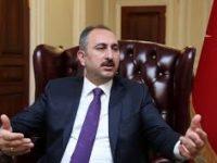 Menteri Kehakiman Turki: Kasus Khashoggi Mendunia, Tak Bisa Ditutupi Lagi