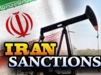 Perminyakan Iran Dikenai Sanksi AS, Saudi Siap Menambah Produksi Minyaknya