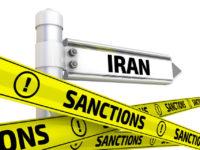 Lawan Sanksi AS, Iran Nyatakan Perdagangannya Tetap Jalan