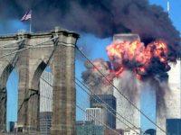 Dampak Tragedi Teror 11/9 AS, Setengah Juta Nyawa Melayang Di Irak, Afghanistan, Dan Pakistan
