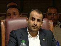 Ansharullah: Kehadiran Pasukan Asing di Yaman Melanggar Resolusi DK PBB