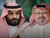 CNN Publikasikan 400 Pesan WA Khashoggi, Isinya Menohok