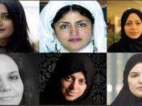 HRW Tuntut Penyelidikan atas Kondisi Para Tahanan Wanita di Saudi