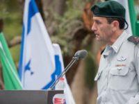 Bennett: Perdamaian Terwujud Jika Arab Kembali Takut kepada Israel