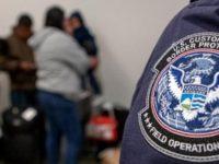 Terjadi Lagi, Bocah Imigran Meninggal di Kamp Tahanan AS