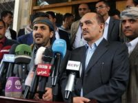 Ansarullah Sebut Perjanjian Gencatan Senjata Kemenangan Bagi Bangsa Yaman