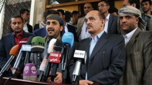 Perjanjian Gencatan Senjata Kemenangan Bagi Bangsa Yaman