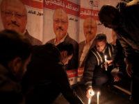 Turki Adakan Pembicaraan Dengan PBB Untuk Penyelidikan Kasus Khashoggi