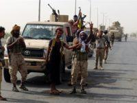 Gencatan Senjata Di Hudaydah Mulai Diterapkan, Semua Pihak Mengaku Konsisten