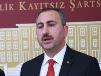 Turki Siap Bawa Kasus Pembunuhan Khashoggi Ke Mahkamah Internasional