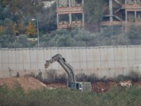 Israel Mengaku Temukan Lagi Terowongan Hizbullah, Netanyahu Mengancam Keras